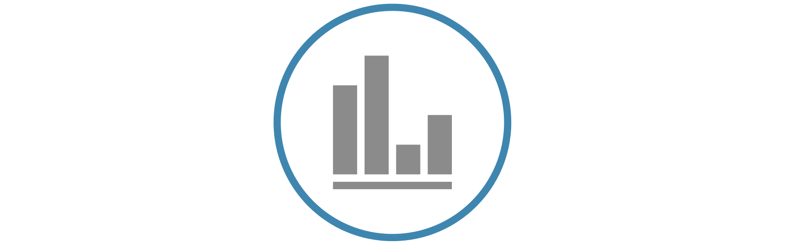 PollBot Logo